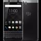BlackBerry KeyOne, černá/stříbrná  + Získejte zpět až 4000 Kč