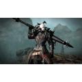 Final Fantasy XIV: Heavensward - PS4