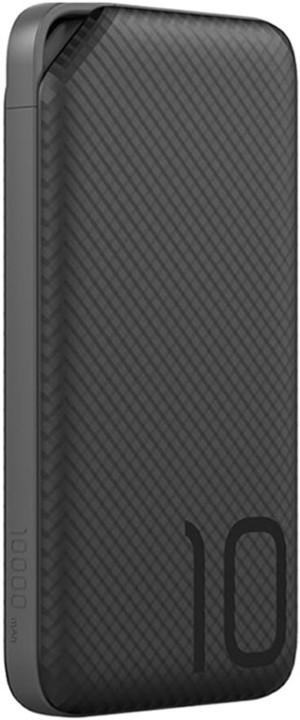 Huawei Powerbank AP08Q 10000mAh (EU Blister), černá