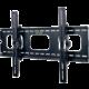 """Stell SHO 1004B pro 40 - 70""""  + SENCOR SPC 1 prodl.přívod 1,5m/3 3×1,0mm ( v ceně 49,-)"""