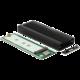 DeLock externí box pro M.2 NVMe PCIe SSD, USB typ C