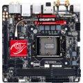 GIGABYTE GA-Z97N-Gaming 5 - Intel Z97