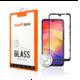 Rhinotech 2 Tvrzené Ochranné sklo 2.5D (Edge Glue) pro Xiaomi Mi A2 Lite, černá