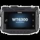 Zebra Terminál WT6300 - GMS, 3/32GB, Android