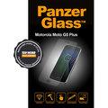 PanzerGlass Standard pro Motorola Moto G5 Plus, čiré
