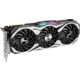 MSI GeForce RTX 2080 DUKE 8G OC, 8GB GDDR6