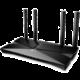Recenze: TP-LINK Archer AX50 – rychlost a stabilita pod taktovkou Intelu