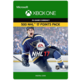 NHL 17 - 500 NHL Points (Xbox ONE) - elektronicky