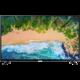 Samsung UE50NU7022 - 125cm  + Voucher až na 3 měsíce HBO GO jako dárek (max 1 ks na objednávku)