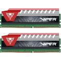 Patriot Viper Elite red 8GB (2x4GB) DDR4 3200