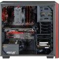 CZC PC Gaming IEM Certified 1080