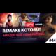 Sony ustupuje fanouškům a Amazon ruší Pána prstenů! | GPTV News #44