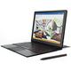 Lenovo ThinkPad X1 Tablet, černá