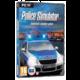 Police Simulator 2013 - PC