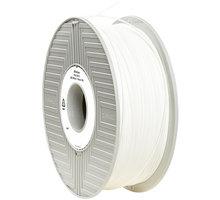 Verbatim tisková struna (filament), ABS, 1,75mm, 1kg, bílá - 55011