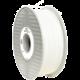 Verbatim tisková struna (filament), ABS, 1,75mm, 1kg, bílá  + Voucher až na 3 měsíce HBO GO jako dárek (max 1 ks na objednávku)