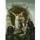 Komiks Žoldnéř: Pevnost, 5.díl