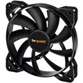 Be quiet! Pure Wings 2, High-Speed, 140mm