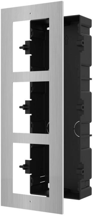 Hikvision DS-KD-ACF3/S