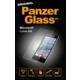 PanzerGlass ochranné sklo na displej pro Microsoft Lumia 950