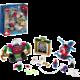 LEGO® Marvel Super Heroes 76149 Mysteriova hrozba