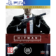 Hitman Definitive Edition - Steelbook Edition (PS4)