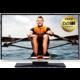 GoGEN TVH 24N484 STDVDC - 61cm  + Powerbanka GoGEN 10000 mAh (v ceně 599 Kč) + Voucher až na 3 měsíce HBO GO jako dárek (max 1 ks na objednávku)