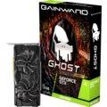 Gainward GeForce GTX 1660 Super Ghost OC, 6GB GDDR6