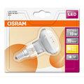 Osram žárovka reflektorová Concentra LED Star Filament 230V 2,8W/827 GL R50 E14