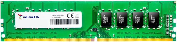 ADATA Premier 16GB DDR4 2400
