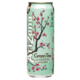 AriZona Green Tea Ginseng Honey, ledový čaj, med/ženšen, 680 ml