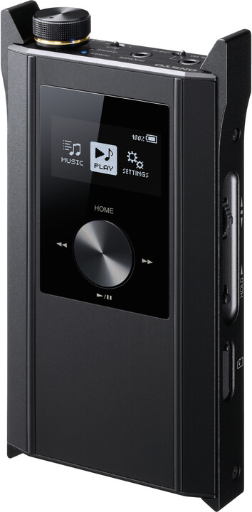 Onkyo DAC-HA300