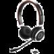 Jabra Evolve 65 MS Stereo  + Voucher až na 3 měsíce HBO GO jako dárek (max 1 ks na objednávku)