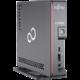 Fujitsu Esprimo G5010, černá Servisní pohotovost – vylepšený servis PC a NTB ZDARMA + O2 TV Sport Pack na 3 měsíce (max. 1x na objednávku)