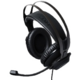 Recenze: Kingston HyperX Cloud Revolver S – na herní radovánky