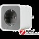Osram Smart+ Plug - zásuvka