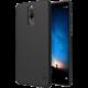Nillkin Super Frosted zadní kryt pro Huawei Mate 10 Lite, Black