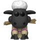 Figurka Funko POP! Wallace & Gromit - Shaun the Sheep