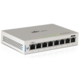 Ubiquiti UniFi Switch - 8x Gbit LAN