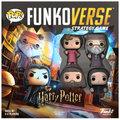 Desková hra POP! Funkoverse - Harry Potter Base Set (EN)