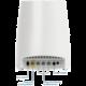 NETGEAR Orbi Mini Router + wall plug (RBK30)