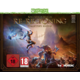 Kingdoms of Amalur: Re-Reckoning - Collectors Edition (Xbox ONE)