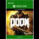 Doom (Xbox ONE, Xbox 360) - elektronicky