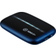 Elgato Game Capture HD60 S+, USB 3.0
