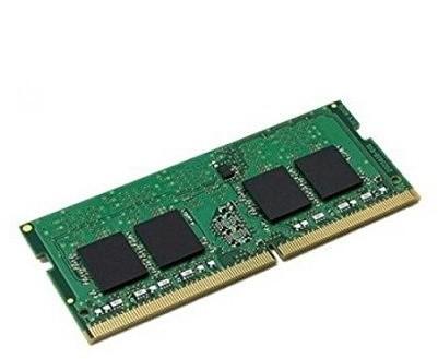 Kingston Value 8GB DDR4 2133 SO-DIMM