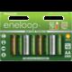 Panasonic Eneloop HR6 AA 3MCCE/8RE 1900mAh Botanic pack
