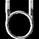 TP-LINK SFP+ kabel TL-SM5220-1M Direct Attach 10Gbit, 1m