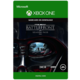 Star Wars: Battlefront - Season Pass (Xbox ONE) - elektronicky