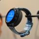 IFA 2017: Samsung vsadil na nositelnou elektroniku. Ukázal i bezdrátová sluchátka