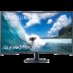 "Samsung C32T550FDU - LED monitor 32"""